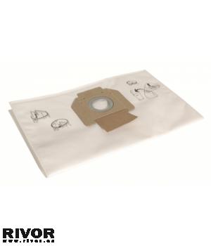 Мешки для  пылесоса  1025L  / тканые  (5шт)