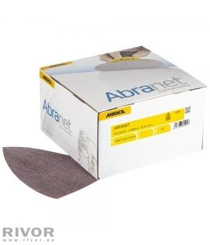 ABRANET 100x152x152mm Grip P180, 50/Pack
