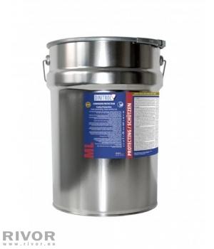 Dinitrol ML (Brown Cavity Wax) 20L