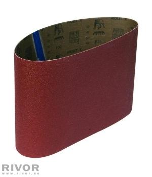 Hiolit XO 120 930x1525mm