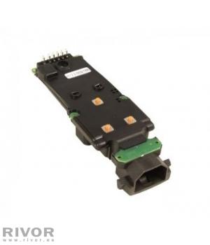 Deros / Deos controller 230V
