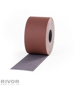 Smirdex J-wt super flexible cotton cloth 650 100x50m P60