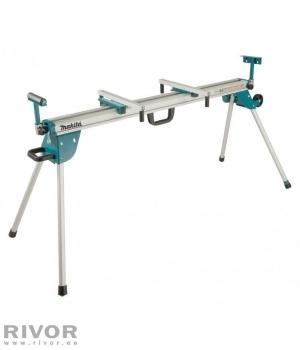Makita 3.8m Folding Legs Mitre Saw Stand