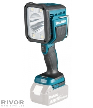 Makita 18V LED Flashlight / Spotlight (with out battery and charger)