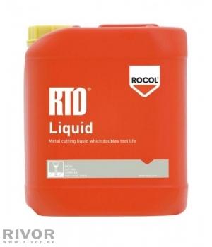 Rocol RTD 5L