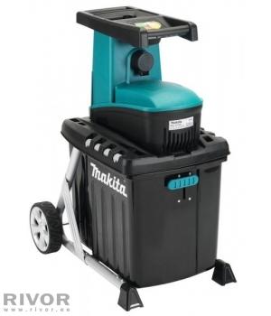 Makita UD2500/2 Electric Shredder 2500W