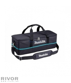 Makita bag for dust extractors