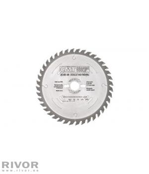 CMT 415x3,25x30 z24 (wood)