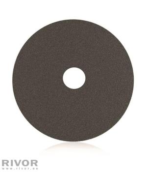 Smirdex круг шлифовальный для пола 400мм H1 P120
