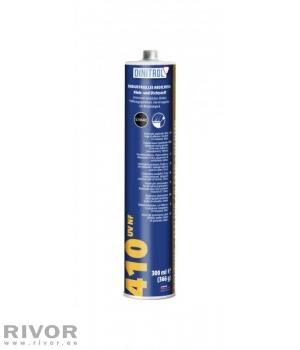 D. Kerehermeetik 410 UV (must) 300ML
