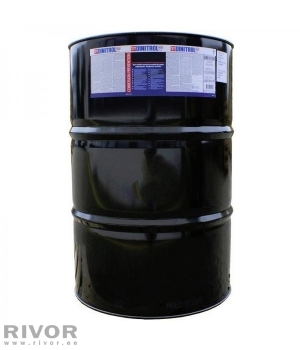Dinitrol 4941 Car (Black underbody coating)  208L