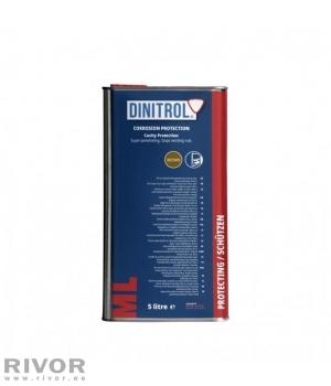 Dinitrol ML 5L