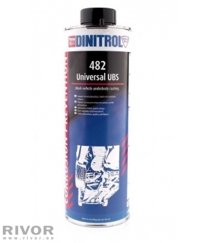 Dinitrol Universal UBS 482 1L can