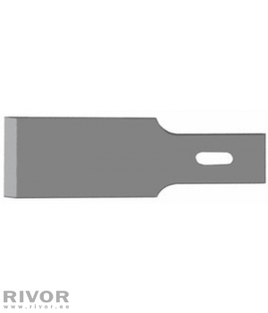 Super Scraper blades