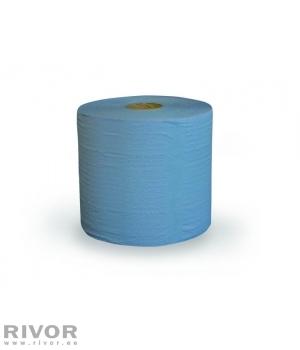 Бумага для уборки 22,5х36см 1000шт 2-слойная.
