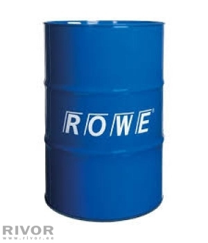 Rowe Multi Synt DPF 5W-30 60L