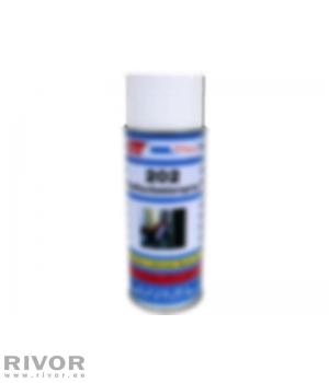Chrom/ALU-Spray 400ml