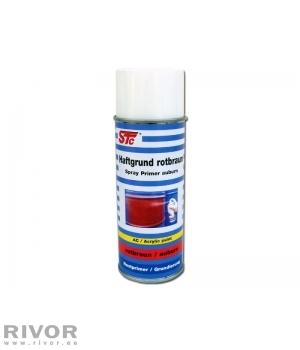 STC Primer spray red 400ml