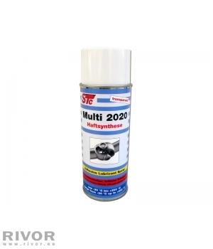 STC Multi 2020 400ml spray