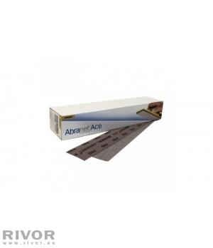ABRANET ACE 70x420mm P120