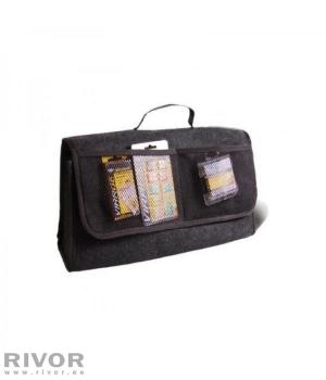 MA Car Bag-Organizer