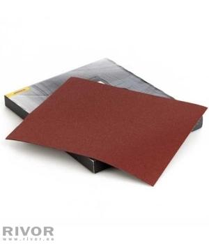 Alox 230x280мм  P60 25шт/упаковка