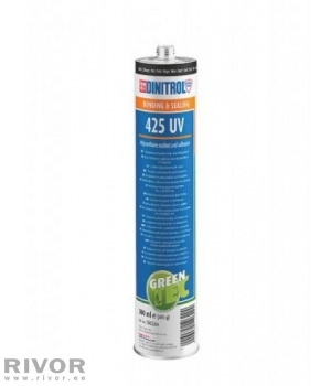 Dinitrol 425 UV gray 300ml