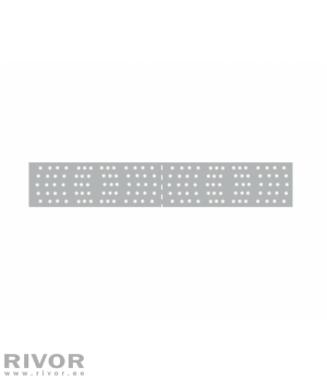 Iridium 70x400 180