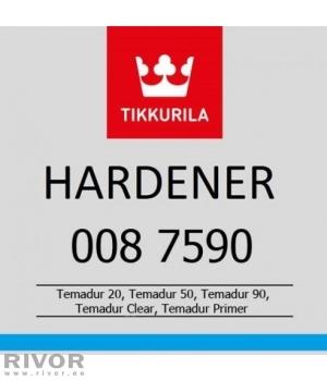 Hardener for Temadur 10