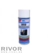STC Tar Spray 230 400ml
