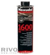 Noxudol 1600 1L (fiibertugevdusega põhjakaitse aine)
