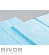 Silicone wash cloth 38x30cm 50pcs