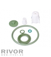 Spare part kits for pressure sprayers (0-2 l)