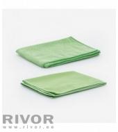 NZ ткань из микрофибры Magic Innen (зеленый) 1шт