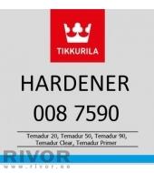 Temadur hardener 0087590 3L