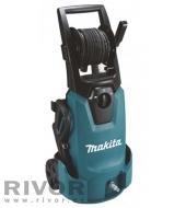 Makita Professional Pressure Washer 1,800 W • 130 bar