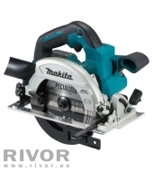 Makita 18V Brushless Circular Saw (with out battery or charger)