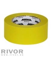 Mirka masking 120c tape 36x50m