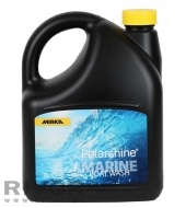Polarshine Marine Boat Wash 3L