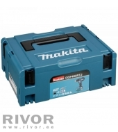 Makita DDF482RTJ ( 2 x BL1850 battery + charger)