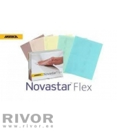 NOVASTAR FLEX 130x170mm P400