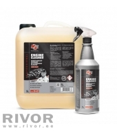 Amtra Engine Cleaner 5L