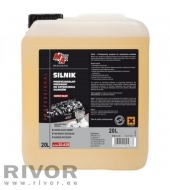 Amtra Engine Cleaner 20L