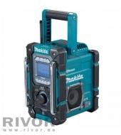 Makita Job Site Radio with charging