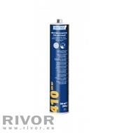 Dinitrol 410 UV grey 310ml cartridge