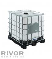 Охлаждающая жидкость Polar Standard -36*C /заливнои