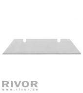Klaasiliimi lõikenoa varuterad (10tk)