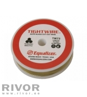 Tight Wire Auto glass cut-out wire 22m