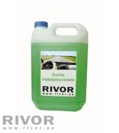 Windscreen washer fluid (summer) 5L
