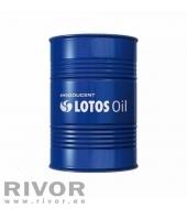 LOTOS AGROLIS STOU PLUS 10W-40 180KG